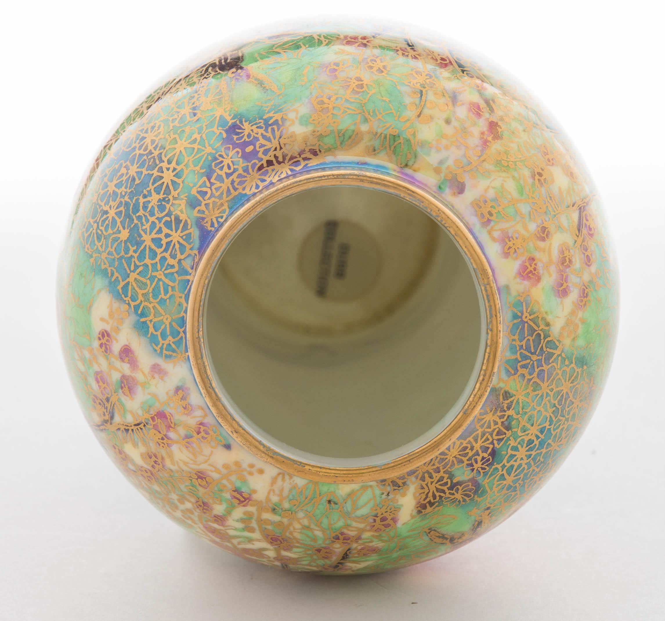 Antique Wedgwood Pottery & Porcelain History & Marks