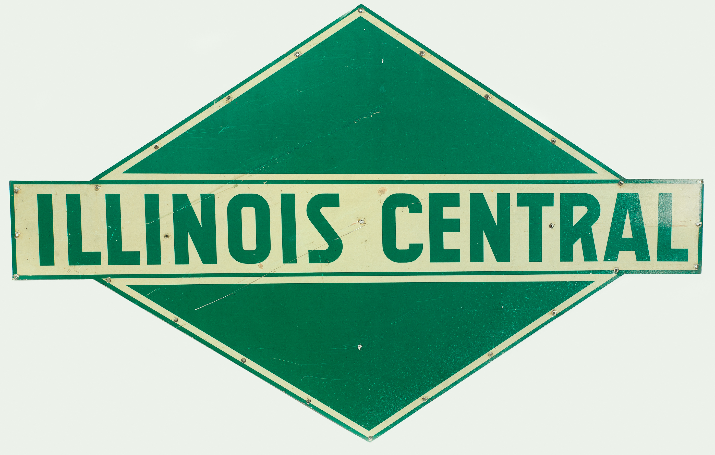 central illinois auctions